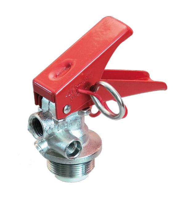 foam fire suppression system pdf